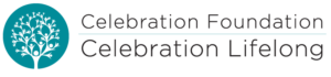 Celebration Lifelong Logo