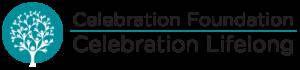 Celebration Lifelong Logo