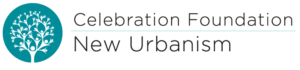 Celebration Foundation New Urbanism Logo
