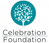 Celebration Foundation Logo