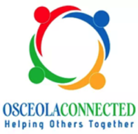 Osceola Connected Logo
