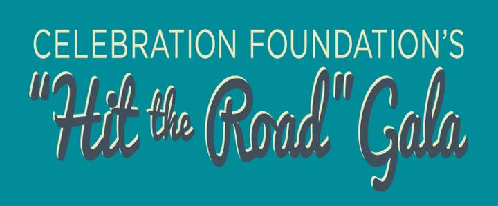 Hit The Road Gala