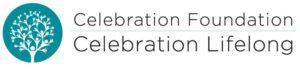 Celebration Lifelong