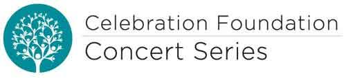 Celebration Foundation - Concert Series