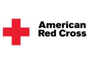 American Red Cross Logo - Celebration Foundation