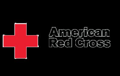 American Red Cross Logo - Celebration Foundation