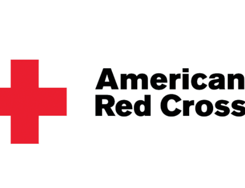 Celebration Foundation Donates to Red Cross to Help Neighbors