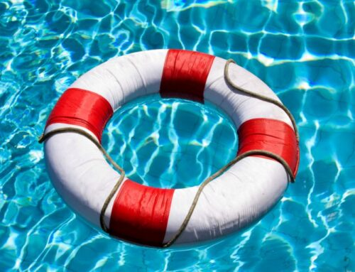 Celebration Lifelong Evening Lecture: Aquatic Safety- Everyone's Business