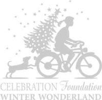 Winter Wonderland logo